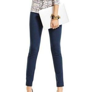 Cabi  Tiffany Skinny Knit Pants